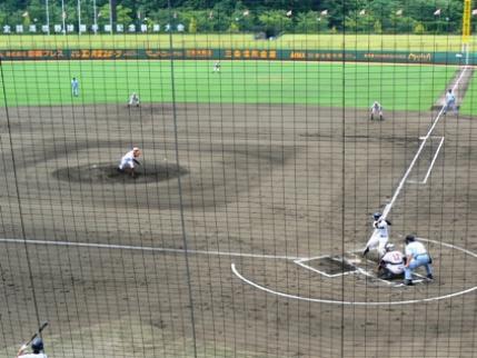 nagaoka_stadium