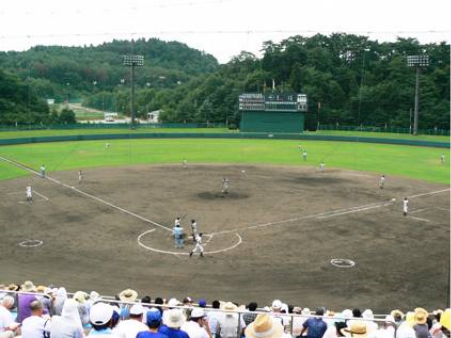shibata_stadium