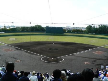 toriyano_stadium
